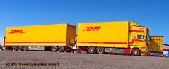 Jimmie_Karlsson PS-Truckphotos #pstruckphotos 9139_4016 (PS-Truckphotos #pstruckphotos) Tags: jimmiekarlsson pstruckphotos scania pstruckphotos2018 scaniav8 topline truckphotographer lkwfotos truckpics lkwpics sweden schweden sverige lastbil lkw truck lorry mercedesbenz newactros truckphotos truckfotos truckspttinf truckspotter truckphotography lkwfotografie lastwagen auto