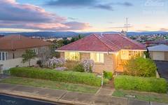 34 Kinkora Place, Crestwood NSW