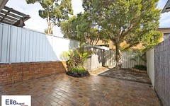 71A/177A Reservoir Rd, Blacktown NSW