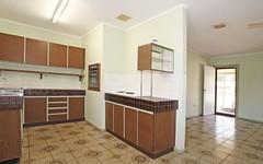 30/110-112 Adderton Road, Carlingford NSW