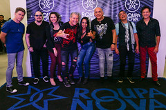 "Sorocaba 24-11-2018 • <a style=""font-size:0.8em;"" href=""http://www.flickr.com/photos/67159458@N06/31218921897/"" target=""_blank"">View on Flickr</a>"