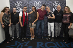 "Belo Horizonte | 07/12/2018 • <a style=""font-size:0.8em;"" href=""http://www.flickr.com/photos/67159458@N06/31318880247/"" target=""_blank"">View on Flickr</a>"