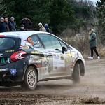 "Mikulás Rallye 2018 <a style=""margin-left:10px; font-size:0.8em;"" href=""http://www.flickr.com/photos/90716636@N05/31348907457/"" target=""_blank"">@flickr</a>"