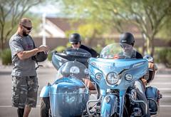 1 MC Safety David Camargo, Keith Helfrich and Sam Rosales DSC_3678.jpg
