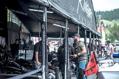 1 VCRTS 2018 Rinehart Racing Gathering DSC_7105.jpg