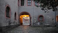 Nachtspaziergang in Weimar, Thüringen (85) (Chironius) Tags: weimar thüringen deutschland germany allemagne alemania germania германия niemcy nacht explored