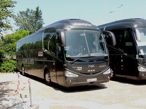 DSCN3536 Autocares Hermanos Rios SL, Málaga 165 3888 JLP