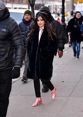 Camila Cabello's Best Style Moments of All Time (alsfakia) Tags: medicine by alexandros g sfakianakis anapafseos 5 agios nikolaos 72100 crete greece 00302841026182 00306932607174 alsfakiagmailcom