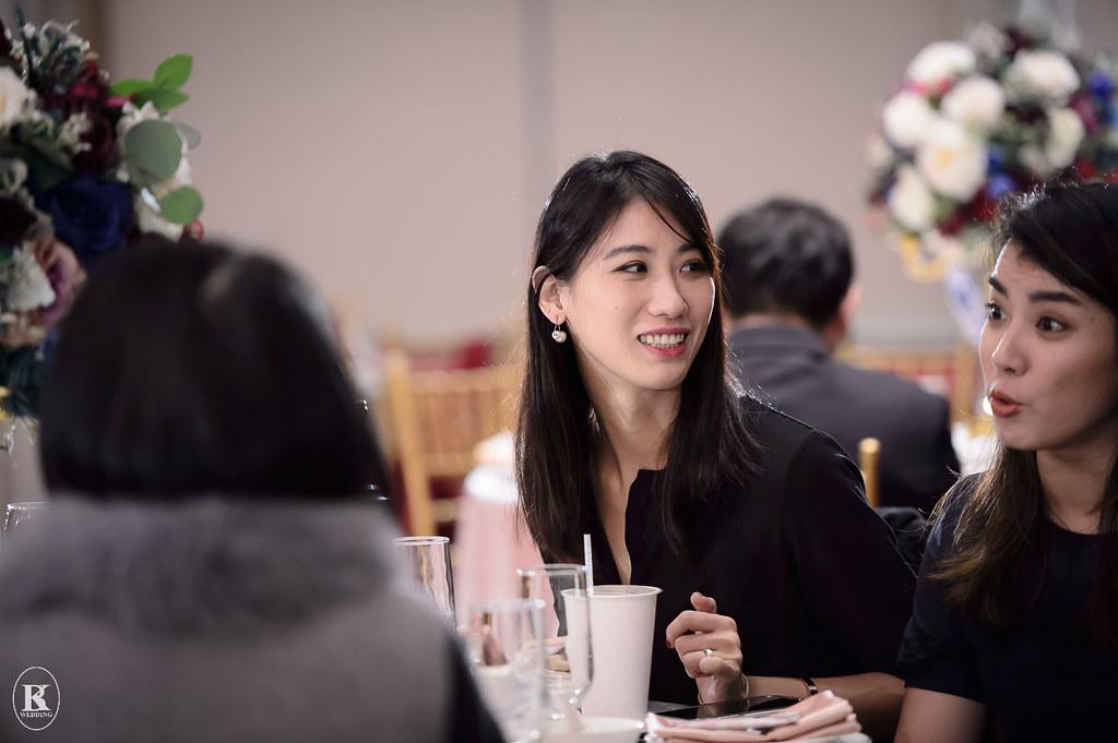 民生晶宴婚攝_072
