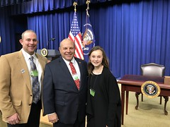 IMG_7870 (American Farm Bureau) Tags: afbf attends farm bill signing