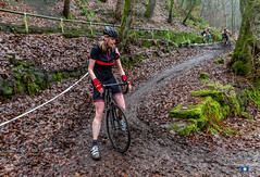 5S8A2409.jpg (Bernard Marsden) Tags: yorkshire cyclocross ycca todmorden cycling bikes