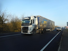 yp67nhe (ns47840) Tags: a34