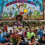 2018 - Mexico - Oaxaca - Ocotlán de Morelos - Market Day - 11 of 12 thumbnail