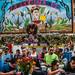 2018 - Mexico - Oaxaca - Ocotlán de Morelos - Market Day - 11 of 12