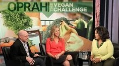 orpah 2 (BIRDMAN Vegan Future) Tags: vegan animals food meat recipes cooking diet low carb protein foodie bacon healthy health