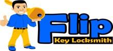 lost ford key Lockhart (joshuafaris01) Tags: lost ford key lockhart