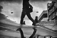 OKSF 232 (Oliver Klas) Tags: okfotografien oliver klas street streetfotografie streetphotography strassenfotografie streetart streetphotographer streetphoto stadtleben streetlife streetculture urban schwarzweis schwarzweissfotografie blackandwhite monochrom farblos abstrakt dunkel hell grau schwarz weiss black white sw schwarzweiss personen people menschen persons volk familie angehörige bewohner bevölkerung leute europäer mann frau gesellschaft menschheit mensch völker deutschland germany stadt city europa deutsch staat westdeutschland ostdeutschland norddeutschland süddeutschland kunst art künstler kultur künstlerisch modern kreativ gestaltung de