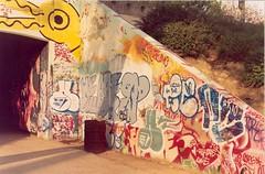 39 (José Manuel Valenzuela) Tags: graffiti identidad cultura cholos