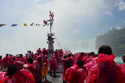 Niagara-Falls-260715-24