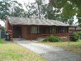 16 Podargus Place, Ingleburn NSW