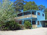 10 Ferretts Road, Nana Glen NSW