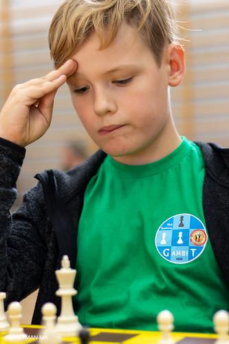 I Turniej Szachowy Dla Niepodległej-119
