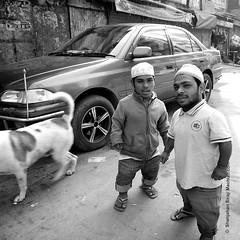 Pygmy Reality/ বামন বাস্তবতা (shahjahansiraj.com) Tags: pygmy love life lineage artphotography photography photojournalist pholostory bangladesh dhaka