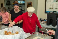 Veterans-Seniors-2018-187