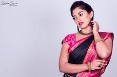 In Frame : @nishmachengappa2805  #artist #photography #photoshoot #nikon #nikonindiaofficial #portraitsofficial #portraits #earthportraits #earth_portrait #indianphotography #coloursofindia #500px #dslrphotography #dslrofficial #portrait_star  #traditiona (som.8174) Tags: photooftheday portraitsofficial indianphotography fashionphotographer artist portraits coloursofindia nikonindiaofficial lazerlenz nikon sandalwood amazing earthportrait5k earthportraits indianphotographers model elegent portraitstar earthportrait traditional bangalorephotographer portraitpage dslrphotography officialphotographyhub dslrofficial 500px photography photoshoot discoveryportrait