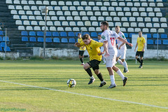DSC_9291.jpg (D.P. Sports Photographer) Tags: soccerplayer sibiu victory hermannstadt ball goal outdoor victorie play srbrasov romania fotbal soccer arena motion masculin fotball sport gol sportphotograpy stadion stadium men