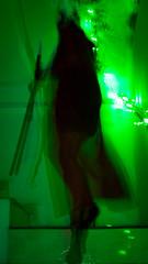 2_HALLOWEEN_JESSICA (pc.o.fotografo) Tags: jéssica aniversário festa rio de janeiro rj brasil 2018 bolo doce petisco pirulito popcake comida bebida família amigos galera decoração boo halloween fantasia bruxa ou travessura abóbora velas mortos vampiro espantalho sangue aranha rato barata lacraia poção caldeirão veneno jantar cachorro quente dedo caveira esqueleto morcego balas biscoito jujuba confeitos gelatina com olhos pizza seringa cachaça diabinha monstro noivos jason cowboy fantasma dança neon raio laser fumaça brinde taça vinho ponche música