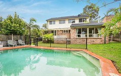 12 Spoonbill Avenue, Woronora Heights NSW