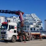 XD97604 (18.05.07, Aarhus Ø, ved Ship)DSC_6842_Balancer thumbnail