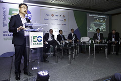6th-global-5g-event-brazill-2018-painel-1-young-han-nam