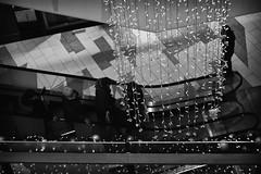 OKSF 244 (Oliver Klas) Tags: okfotografien oliver klas street streetfotografie streetphotography strassenfotografie streetart streetphotographer streetphoto stadtleben streetlife streetculture urban schwarzweis schwarzweissfotografie blackandwhite monochrom farblos abstrakt dunkel hell grau schwarz weiss black white sw schwarzweiss kunst art künstler kultur künstlerisch modern kreativ deutschland germany stadt city europa deutsch staat westdeutschland ostdeutschland norddeutschland süddeutschland personen people menschen persons volk familie angehörige bewohner bevölkerung leute europäer mann frau gesellschaft menschheit mensch völker de