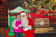 LunchwithSanta-2019-52
