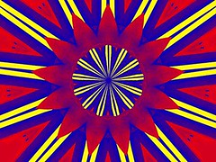 Yalda (Kombizz) Tags: kombizz kaleidoscope experimentalart experimentalphotoart photoart epa samsung samsunggalaxy fx abstract pattern art artwork geometricart yellow blue yalda c422 red pomegranate sorkh sorkhi alimolaeishabetoolani shabetoolani shabeyalda yaldamobarak