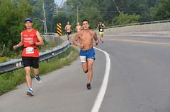 2018 ENDURrun Stage 7: Marathon (runwaterloo) Tags: julieschmidt 2018endurrun endurrun 2018endurrunmarathon runwaterloo 424 426