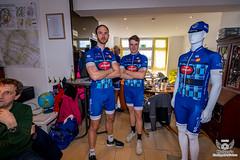 20190317_Quadrath_0058 (Radsport-Fotos) Tags: rc staubwolke quadrath 74 bergheim radsport radteam rennrad cycling