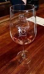 #WineTasting with #Friends (Σταύρος) Tags: engravedglass woodencounter atthecounter 85years halffull fairfield vineyard winery woodenvalley woodenvalleywinery merrychristmas happyholidays redwine wineglass winetasting friends kalifornien californië kalifornia καλιφόρνια カリフォルニア州 캘리포니아 주 cali californie california northerncalifornia カリフォルニア 加州 калифорния แคลิฟอร์เนีย norcal كاليفورنيا