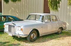 Guess this Car 30.9.2018 4240 (orangevolvobusdriver4u) Tags: 2018 archiv2018 car auto klassik classic oldtimer schweiz suisse switzerland bleienbach guess guessthiscar carunguessed