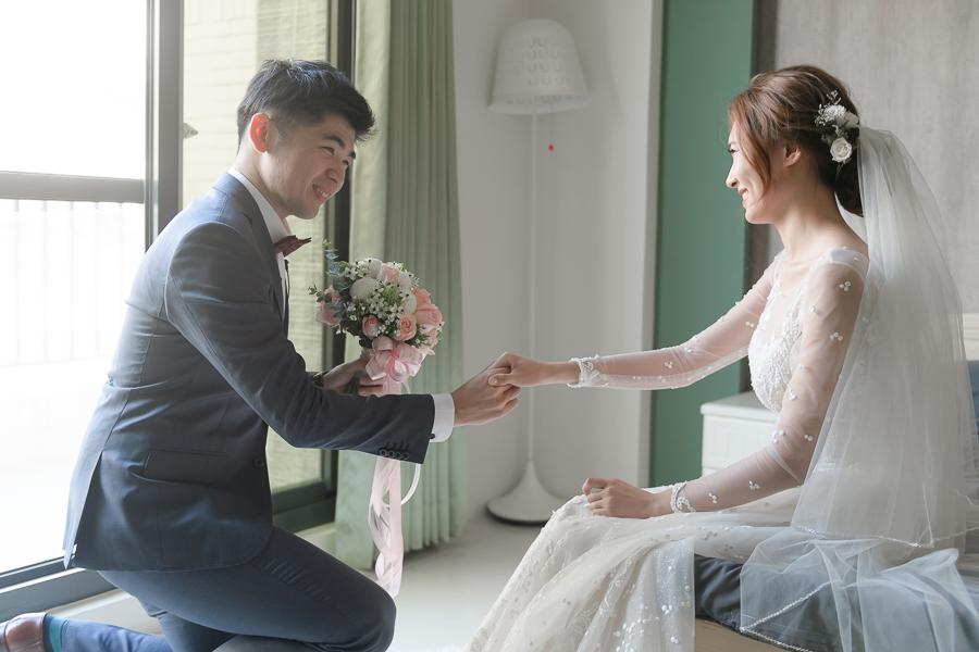 39860073913 df137bf5db o [台南婚攝] C&Y/ 鴻樓婚宴會館