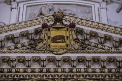 Valencia_09022018-026 (Stefano Merli) Tags: k3 pentax pentaxk3 2017 merli stefanomerli febbraio february février febrero spagna valencia comunitatvalenciana comunitàvalenciana españa espagne valence spain cattedrale cattedraledivalencia chiesa église kirche church 1238 mariaassunta maria assunta basilica minor basilicaminor minore basilicaminore kleinerebasilika minorbasilica basílica menor basiliquemineure basilique mineure basílicamenor balansiya gotico goticovalenzano valencian gothic gothique valencien gótico valenciano borgia
