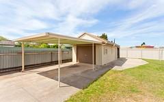 1012 Sylvania Avenue, North Albury NSW