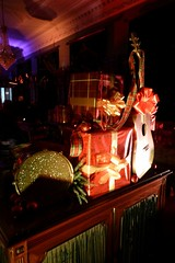 Tatton Hall-Park Christmas 2017 Nov 2017 (17) (Stevecollection2008) Tags: tattonhall nationaltrust christmas nov2017 sue panasonic christmas2017 tattonpark