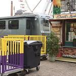 Bremen_e-m10_101A305956 thumbnail