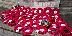 IMG_20181111_114944 (LezFoto) Tags: armisticeday2018 lestweforget 19182018 100years aberdeen scotland unitedkingdom huawei huaweimate10pro mate10pro mobile cellphone cell blala09 huaweiwithleica leicalenses mobilephotography duallens