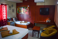 untitled-2-2 (sethupathi25) Tags: hotelschennai chennai hotels merinabeach food rooms travel