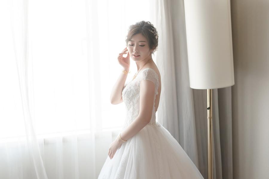 44087251610 a7d57688ea o [高雄婚攝] Y&X/福華飯店