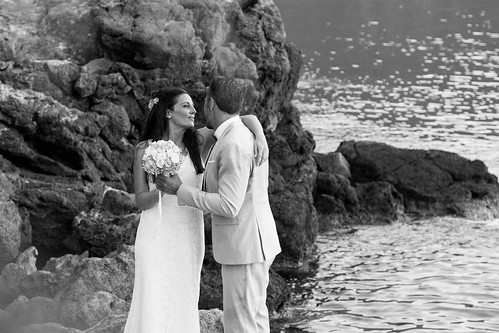 Γάμος_Ζαχαρίας_Αμαλία_42